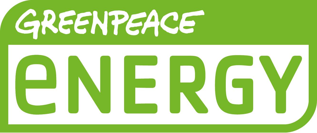 Greenpeace Zertifizierung